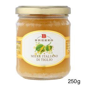 はちみつ ライム 250g【 はちみつ ハチミツ 蜂蜜 ライム Lime Honey 非加熱 天然 純粋 】