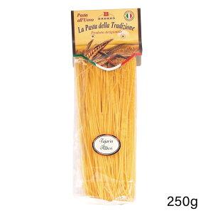 エッグタジャリン 1mm×1.5mm【 エッグ タジャリン Tajarin パスタ pasta イタリア 】