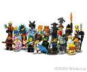レゴ ニンジャゴー ザ・ムービー ミニフィギュア シリーズ フルコンプ   lego 71019 ミニフィグ