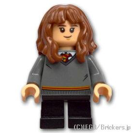 レゴ ハリーポッター ミニフィグ ハーマイオニー・グレンジャー(75953/75954/75956)   lego 人形 魔法 ミニフィギュア
