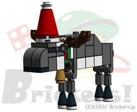レゴ オリジナルセット トナカイ   lego クリスマス