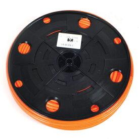 【送料無料】藤原産業 SK11 ウレタンエアホース 7.0mm UA-7100 100m巻 4977292445818