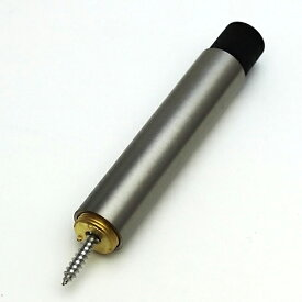 【メール便可】WAKI 和気産業 スリム円筒戸当り BH-800