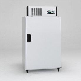 【現地搬入・設置費無料】アルインコ 玄米専用低温貯蔵庫 LHR-10L 玄米袋30kg入10袋/5俵用 LHR10L 保冷庫