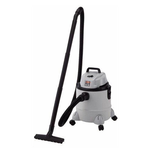 【送料無料】藤原産業 E-Value 乾湿両用掃除機 20L EVC-200PCL