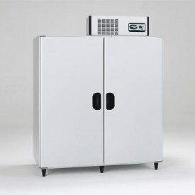 【現地搬入・設置費無料】アルインコ 玄米専用低温貯蔵庫 LHR-21 21袋用 LHR21 保冷庫