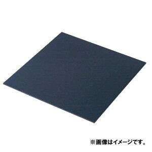 【メール便可】八幡ねじ ゴム板ST付 5×50×300