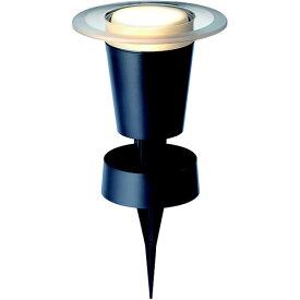 タカショー ローボルト ひかりノベーション 地のひかり 追加用ライト LGL-LH03 消費電力約3W