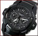 CASIO/G-SHOCK【カシオ/Gショック】THE-G GIEZ ソーラー電波腕時計 ガンメタ文字盤 ブラックラバーベルト(国内正規品)…