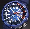 SEIKO/PROSPEX/200m diver's watch【セイコー/プロスペックス/200m防水ダイバーズ】PADI Special Edition 自動巻 ネイ…