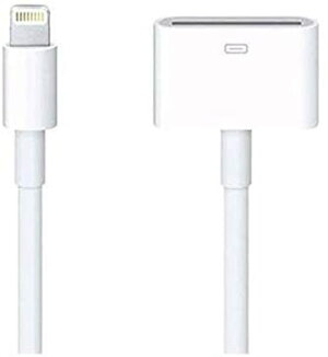 XperiaZシリーズ用USBマグネットパスタケーブル15cmマグネット/充電ケーブル/スマートフォン/docomo/au