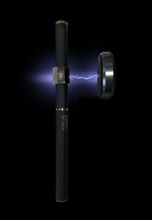 BT-PTUJ50PloomTECH用USB充電ケーブル50cm/B-tech●送料無料代引及び配達日時指定不可メール便等限定発送●【送料無料】ブライトンネット