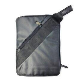 BM-GPTAB10CASE ●ゆうパケット限定発送 送料無料 代引及び日時指定不可●【ワケあり品 パッケージに汚れ、破損等あり。商品は新品】汎用 Tablet タブレット キャリー ケース バッグ 10インチ用