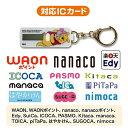 nocoly key holder [Disney Ver.] BP-NOKHPU (プーさん) / BP-NOKHNRD(ドナルドダック) ●代引及び配達日時指定不可 ゆうパケット便限…
