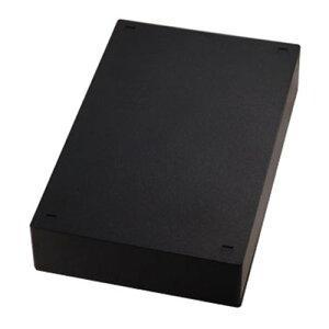 3.5インチHDDケース強速シリーズSATA対応BI-35HDCASEU3028146028153