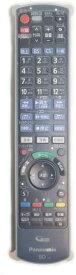 Panasonic ブルーレイ用シリコンカバー N2QAYB001234対応リモコンカバー ブルーレイ ディスクレコーダー BS-REMOTESI-001234 【送料無料 DM便発送限定商品】