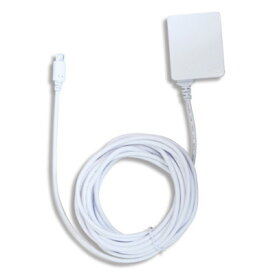 スマホ 充電器 送料無料 3mケーブル!! BM-AC3M/WH ▲簡易包装及び●ゆうパケットで発送 チャージ microUSB スマートフォン用 3m ロング ケーブル ACアダプタ ブライトンネット