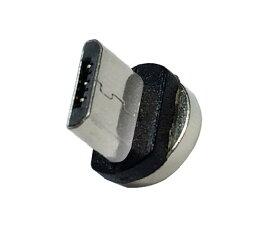 BM-MGMUT 単体 マグネットコネクター micro-USB●送料無料 代引不可 ゆうパケット限定発送●