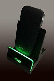 BS-MJS/TC マグネット式 USB-Type C 充電スタンド(スマートホン用) usb type-c cタイプ ctype 充電スタンド スタンドスマートホン スマホ 卓上 ホルダー 充電 充電器 チャージブライトンネット