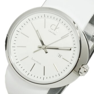 Calvin Klein Calvin Klein trust ladies watch K0H231.01