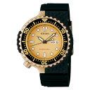 【送料無料】セイコー SEIKO プロスペックス PROSPEX 電池式クオーツ メンズ 腕時計 SBEE002 国内正規