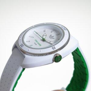 アディダススタンスミス腕時計adidasオリジナルスレディーススモールADH3121ADH3122ADH3123ADH3124ADH3125ADH3188ADH3181ADH3183ADH3187