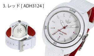 アディダススタンスミス腕時計adidasオリジナルスレディーススモールADH3121ADH3122ADH3123ADH3124ADH3125ADH3188ADH3181ADH3183