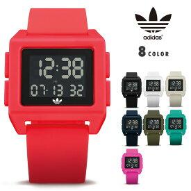 """""""正規品 adidas アディダス ARCHIVESP1 メンズ レディース 腕時計 Z15-001 Z15-3186 Z15-3122 Z15-3118 Z15-3123 Z15-3120 Z15-3185 Z15-100"""