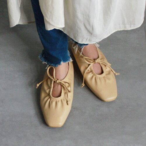 ローファー レディース靴  婦人靴   ローヒール レディースローファー スタッズローファー 踏めるローファー バブーシュ