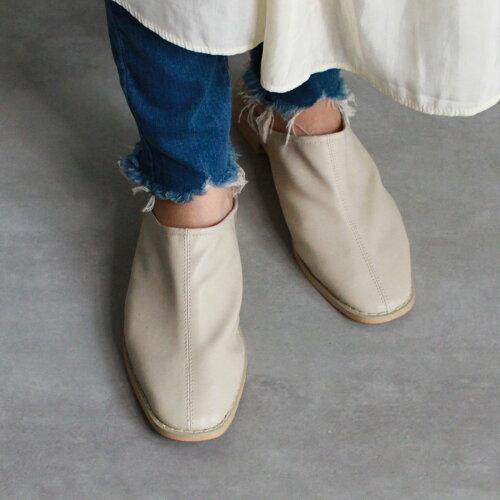 ローファーレディース靴婦人靴ローヒールレディースローファースタッズローファー踏めるローファーバブーシュ