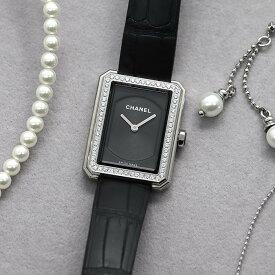 シャネルボーイフレンド H4883 CHANEL 新品レディース 腕時計 送料無料