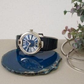 ロジェ デュブイ べルベット シークレット ハート DBVE0048 ROGER DUBUIS 新品レディース 腕時計 送料無料