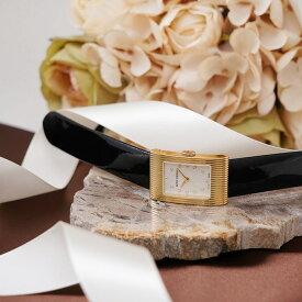 ブシュロン リフレ シルバー 12Pダイヤ WA009421 BOUCHERON 新品レディース 腕時計 送料無料