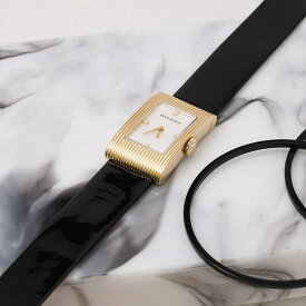 ブシュロン リフレ シルバー WA009426 BOUCHERON 新品レディース 腕時計 送料無料
