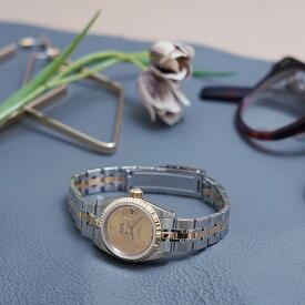 チュードル 92413 プリンセスデイト レディ 92413 シャンパン TUDOR 新品レディース 腕時計 送料無料