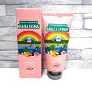 ハワイの香りKahalaCOSMETICS(カハラコスメティック)ハンドクリーム2
