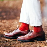 【CHEANEY/チーニー】AVONC(GIBSONFULLBROGUE/#12508)