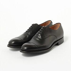 JOSEPH CHEANEY ジョセフチーニー ALFRED R アルフレッド ダイナイトソール メンズ 革靴 チーニー アルフレッド ストレートチップ グッドイヤーウェルト