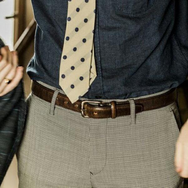 【GLENROYAL/グレンロイヤル】 HARNESS BRIDLE BELT(フルブライドル)ハーネスブライドルベルト(メンズ ベルト レザー 本革 セール 誕生日 ギフト):BRITISHMADE ブリティッシュメイド【送料無料】【英国製】【国内正規代理店】