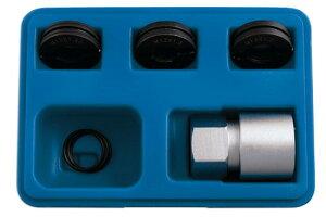 laser-5216 ホイールスタッドボルト 再生キット