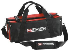 FACOM BS.SMBPB ツールバッグ 工具箱