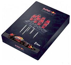 Wera-227700001 Wera,Redbull Racingコラボ クラフトフォームドライバーセット(ラック付き)