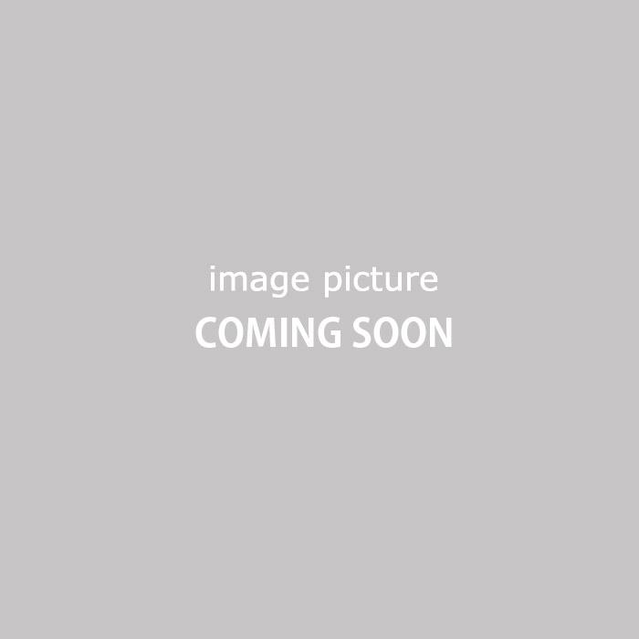 ローズモチーフキルトピン3colors(14KTP-001-953)AW14Zローズ モチーフ キルトピン ピン 小物 雑貨 カジュアル きれいめ お洒落雑貨 プレゼント 贈り物 ギフト 花 フラワー ビーズ ナチュラル