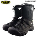 1014063 keen col