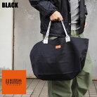 UNIVERSALOVERALLユニバーサルオーバーオールコットンピケトートUVO-003トートバッグトートバッグ鞄メンズレディース大きめ肩掛け手提げ黒ブラックカーキベージュカジュアルミリタリーシンプルおしゃれ