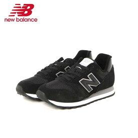 28fb04d2d63c8 NEW BALANCE ニューバランス スニーカー ML373 ランニングシューズ シューズ 靴 レディース 黒 ブラック グレー ランニング  おしゃれ カジュアル