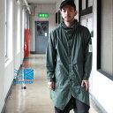 karrimor カリマー アウター コート pack coat 2020SS