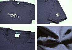 MOONROOM(ムーンルーム)MOONROOMLOGOTee/Tシャツ/半袖/ロゴT/2015AW/2015秋冬/新作