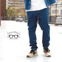 NATAL DESIGN(ネイタルデザイン)S600-s Sarouel Denim Stretch -AUTHENTIC- / パンツ / デニム / サルエル【送料無料】