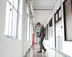 ナチュラルバイシクルNaturalbicycle60/40PedalPants【MADEINJAPANseries】ボトムスパンツ